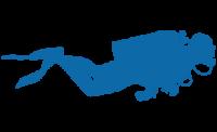 scuba-diving-corfu-separator.jpg