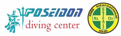andi-logo.png
