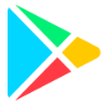 play-store.png
